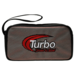 Turbo 2-N-1 Grips Mini Accessory Case