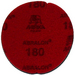 Abralon Pad 180 Grit (3-Pack)