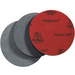 Abralon Pad &quot;Thousand&quot; Grit (3-Pack)