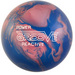 Brunswick Power Groove Pink/Blue Pearl