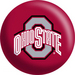NCAA Ohio State University Buckeyes