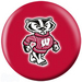 NCAA Wisconsin Badgers