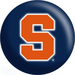 NCAA Syracuse Orangemen 12 15 Only