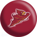 NCAA Iowa State Cyclones 14 Only