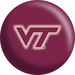 NCAA Virginia Tech Hokies