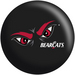 NCAA Cincinnati Bearcats