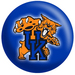 NCAA Kentucky Wildcats