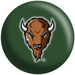 NCAA Marshall Thundering Herd