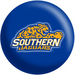 NCAA Southern University Jaguars
