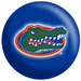 NCAA Florida Gators