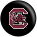 NCAA South Carolina Gamecocks