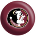 NCAA Florida State University Seminoles