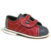 Cobra Youth House Shoe