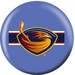NHL Atlanta Thrashers