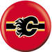 NHL Calgary Flames