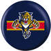 NHL Florida Panthers