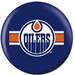 NHL Edmonton Oilers