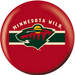 NHL Minnesota Wild 10 14 Only