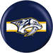 NHL Nashville Predators