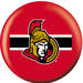 NHL Ottawa Senators