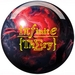 Roto Grip Infinite Theory