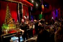 Off the Hookah Brings in Top Ranked Flair Bartenders - Photo #57422