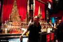 Off the Hookah Brings in Top Ranked Flair Bartenders - Photo #57430