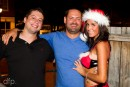 Christmas In July At Tiki Bob's! - Photo #64438