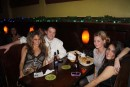 Ringin' in the New Year at 3 Monkey's - Photo #68560