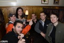 Sullivans Big Game Weekend - Photo #70115