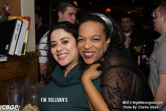 Sullivans Big Game Weekend - Photo #70124