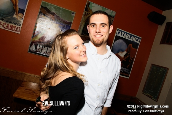 Sullivans Big Game Weekend - Photo #70230