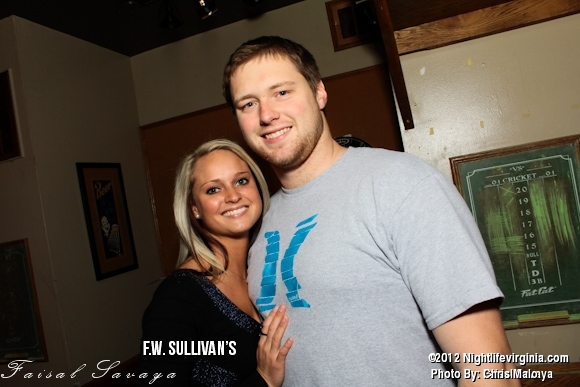 Sullivans Big Game Weekend - Photo #70243