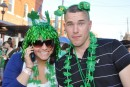 Shamrock the Block - Photo #71441
