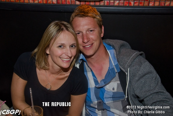 Tax Relief at Republic - Photo #72077