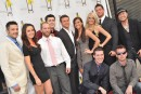 Bachelors and Bachelorettes Get Auctioned Off at Republic! - Photo #72120