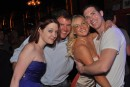Bachelors and Bachelorettes Get Auctioned Off at Republic! - Photo #72180