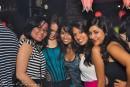 Lucky Thursdays PARTY ROCK - Photo #72253