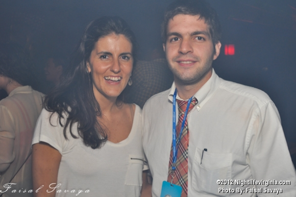 Lucky Thursdays PARTY ROCK - Photo #72254