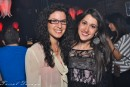 Lucky Thursdays PARTY ROCK - Photo #72255