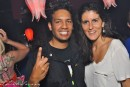 Lucky Thursdays PARTY ROCK - Photo #72259