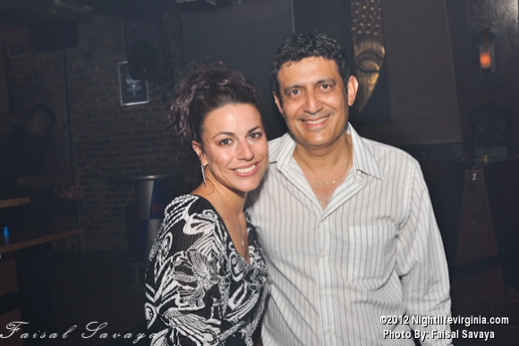 Lucky Thursdays PARTY ROCK - Photo #72271