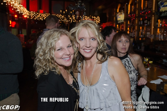 Republic Rockin' Saturdays - Photo #72486