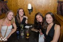 Graduating party at Sullivans! - Photo #72872