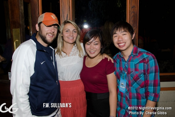 Be young at Sullivans! - Photo #73360