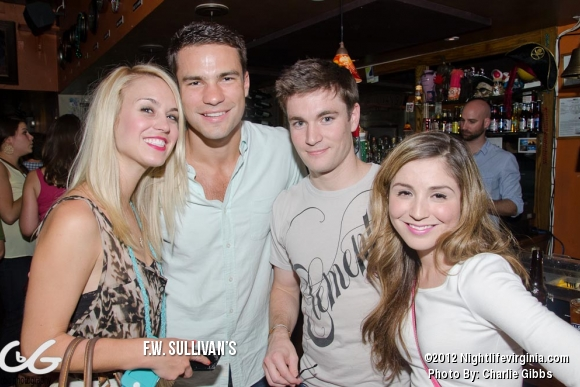 Be young at Sullivans! - Photo #73362
