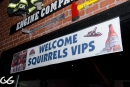 Flying Squirrels and NLVA Giveaway at Halligans Short Pump! - Photo #73757