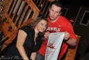 Flying Squirrels and NLVA Giveaway at Halligans Short Pump! - Photo #73768