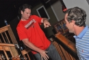 Flying Squirrels and NLVA Giveaway at Halligans Short Pump! - Photo #73795