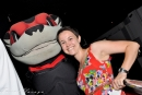 Flying Squirrels and NLVA Giveaway at Halligans Short Pump! - Photo #73798